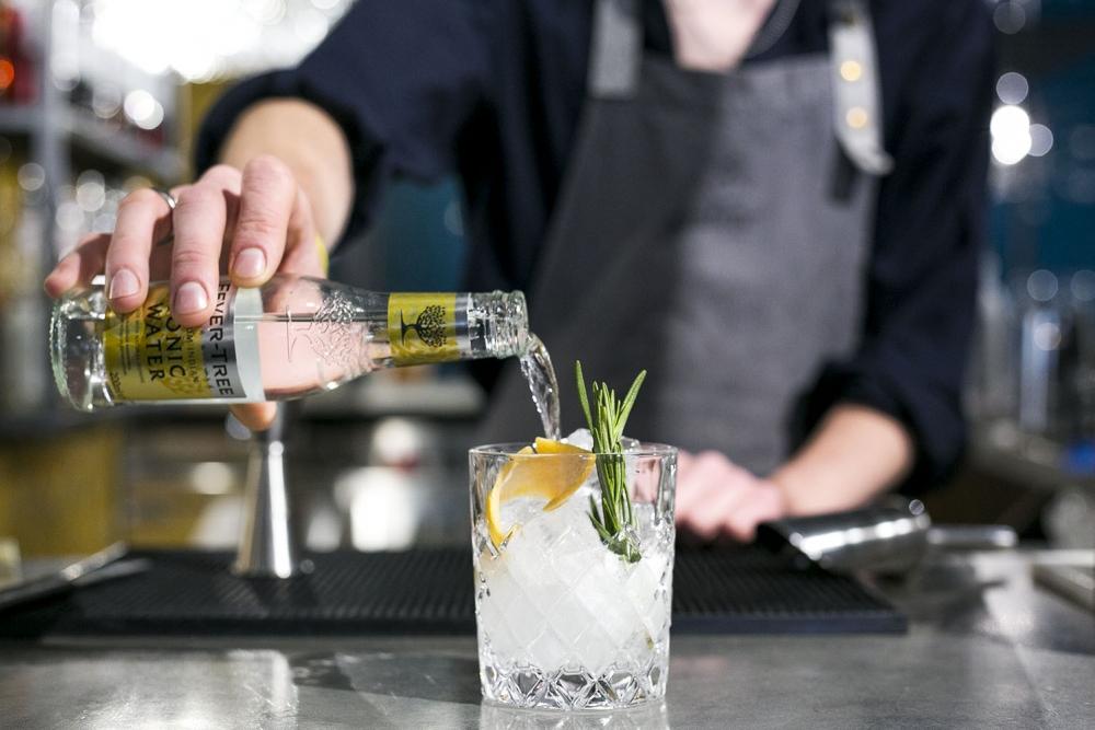 20170505 Grafene Gin Menu 4