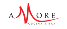 Amore Cucina and Bar