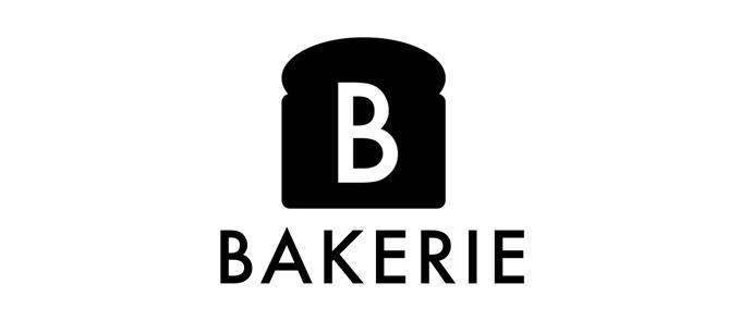 20170614 Bakerie Mast679