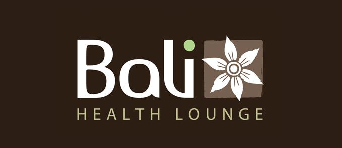 20170613 Bali Spa Mast679