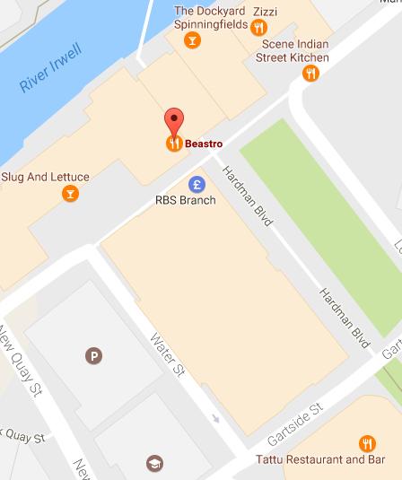 20170601_Beastro_Map2.jpg#asset:499357
