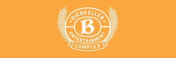 20170713 Bierkeller Header