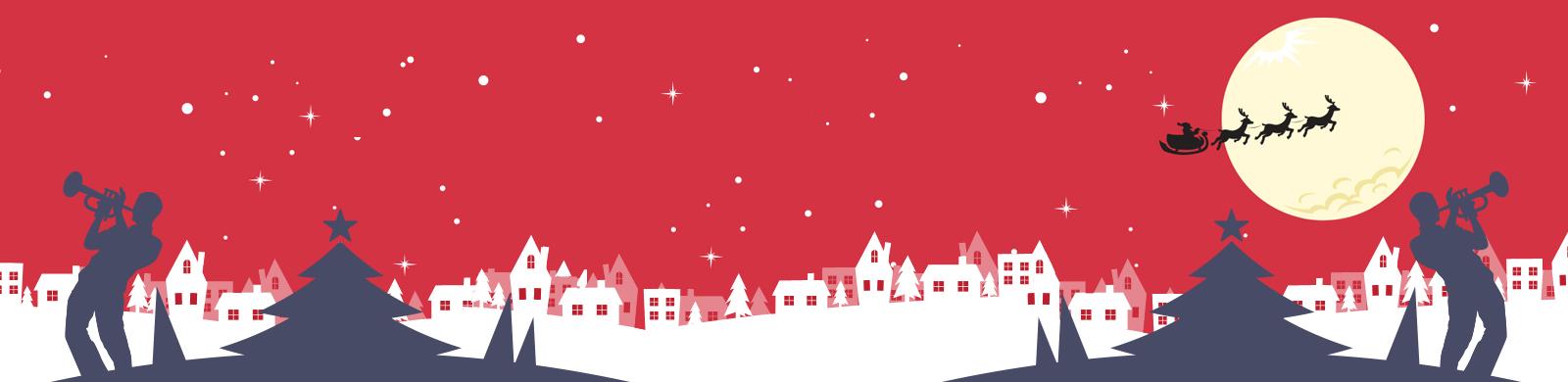 20170929 Bierkeller Christmas Foot