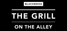 Blackhouse Grill on the Alley