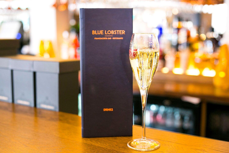 20170421 Blue Lobster 12