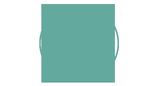 20170901 Buca Logo