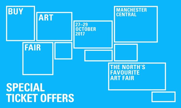 20170921-Buy Art Fair