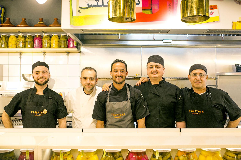 20170420_ComptoirLibanais_FoodCocktails_54.jpg#asset:484595