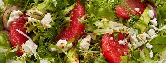 2017 06 08 Deliveroo Salad
