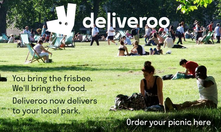 2017 07 14 Deliveroo Leeds July banners