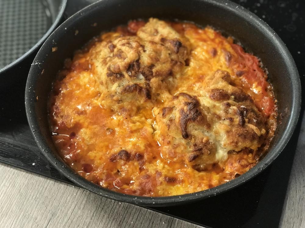 2017 09 22 Food Sorcery Kids Chicken Cooking Jpg