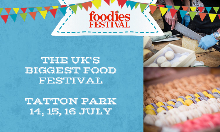 2017 06 09 Foodies Banners Liverpool