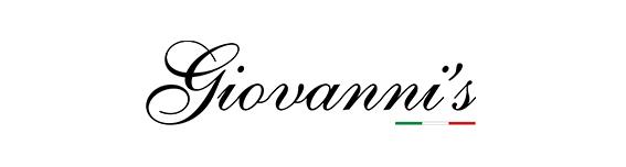 20170928 Giovannis Micro Masthead