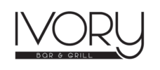 Ivory Bar and Grill