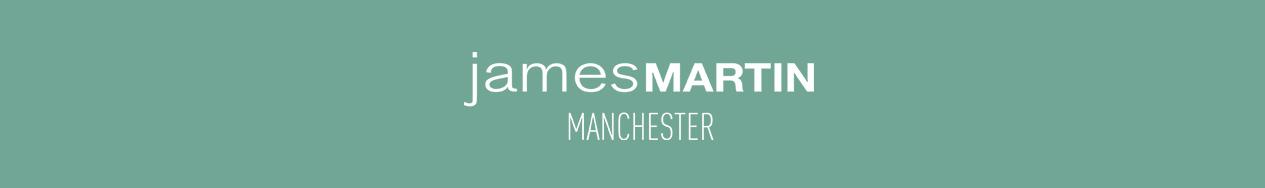 20171127 James Martin Green Mast
