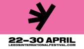Leeds International Festival
