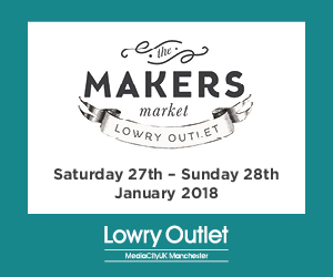 2017 12 15 Lowry Outlet Jan Makers Market