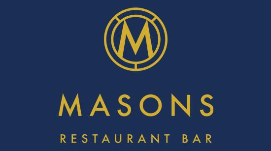 20171025 Masons Mast550