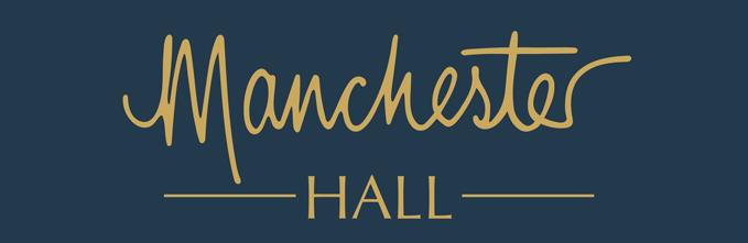 20171101 Manc Hall Mast679 02