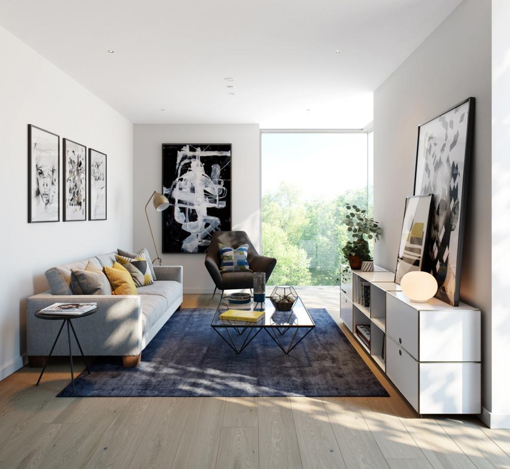 Living Room Compressed2