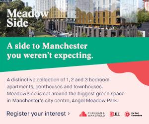 2017 10 16 - MeadowSide