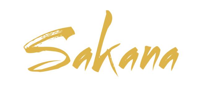 20170411 Sakana Mast679