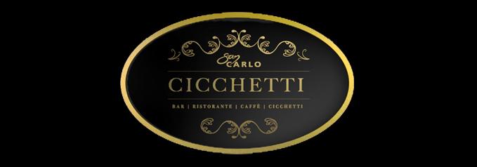 20170628 San Carli Cicchetti Mast679