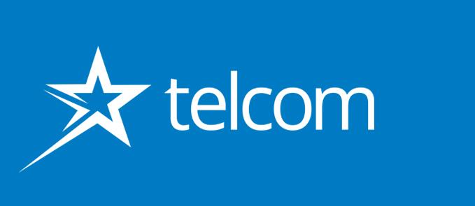 20170831 Telcom Mast679