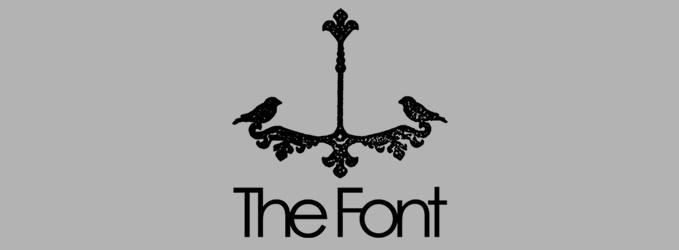 20170505 Font Mast679