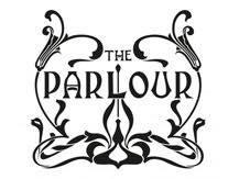 20171009 Theparlour Logo