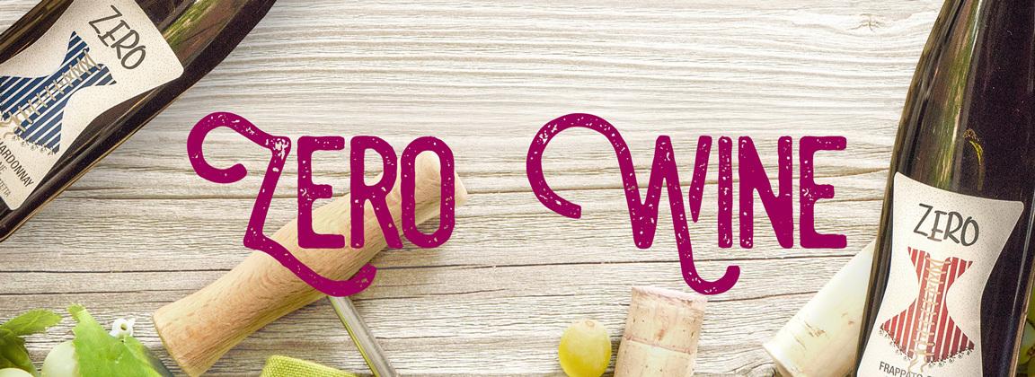 20170713 Veeno Zero Banner Lge