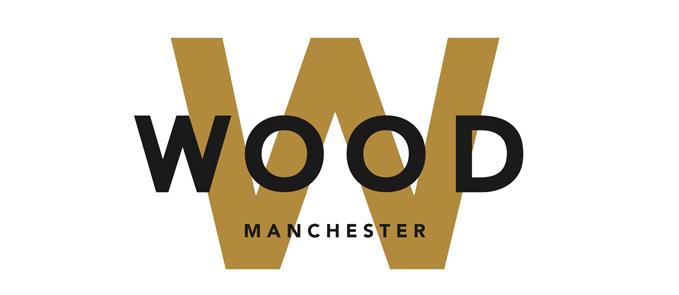 20170815 Wood Mast679