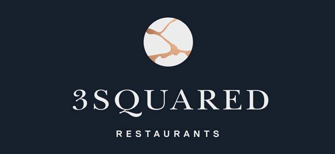 3 Squared Logo Masthead 679X314