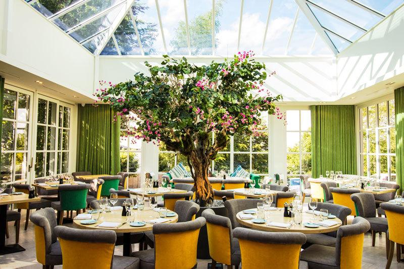 20180627 Alderley Edge Hotel Restaurant 3X2 800