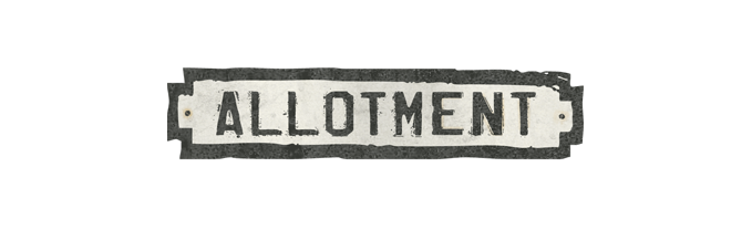 20180322 Allotment Logo