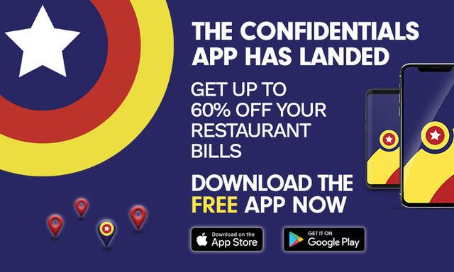2019 09 27 Liverpool App Launch