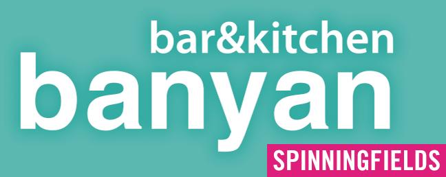 20181128 Banyan Spinningfields Logo 648X258