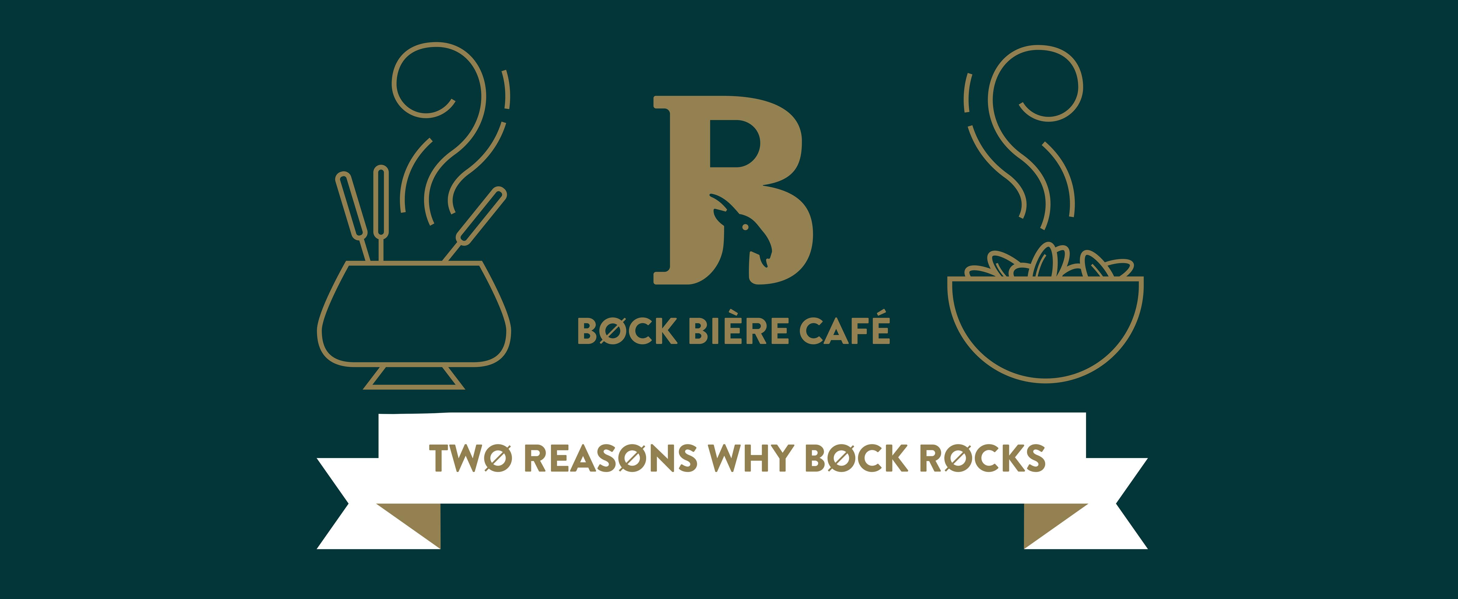 20180302 Bockrocks
