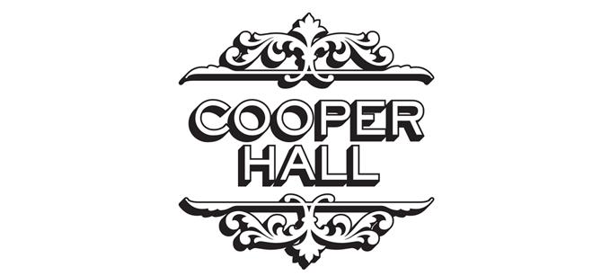220181012 Cooper Hall Mast 679