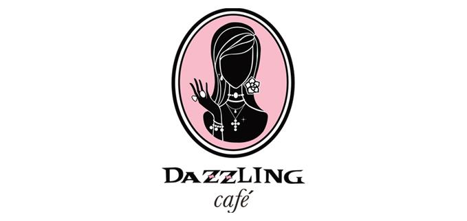 20180329 Dazzling Cafe Logo