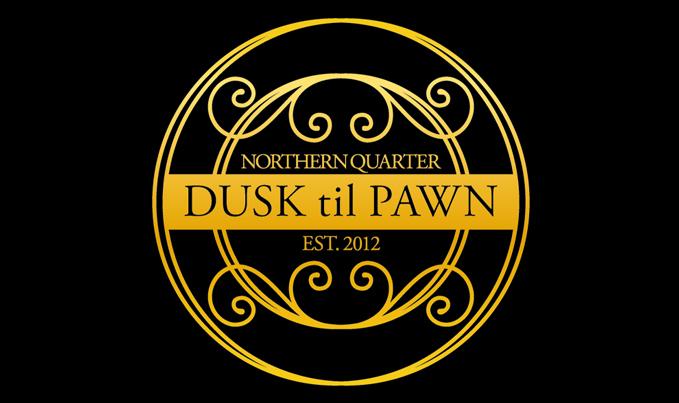 20181012 Dusk Til Pawn Yellow Gradient 679