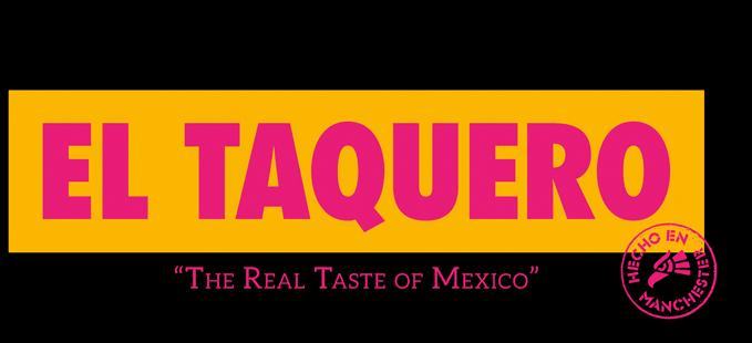 20180814 El Taquero Mast Logo 679