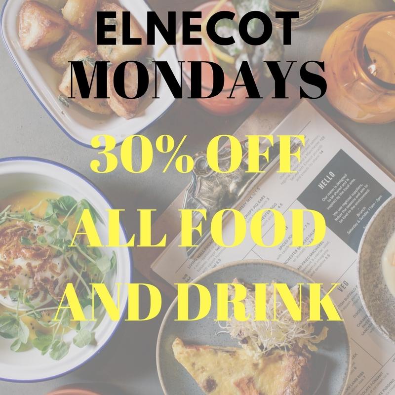 20180327 Elnecot  Mondays30 Off