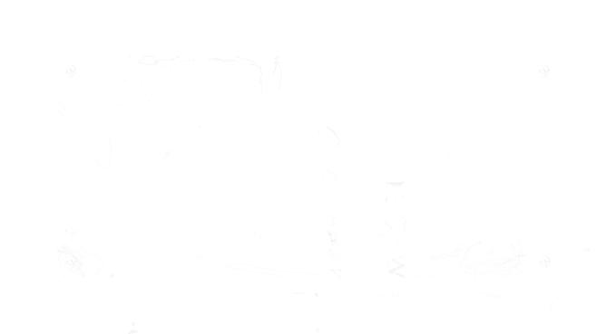 20180312 Favelas Web Logow