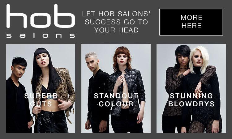 2018 11 21 HOB Salons BA
