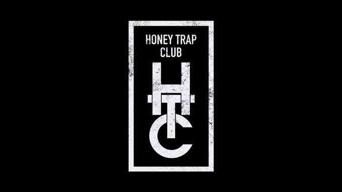 Honey Trap Club 679X382