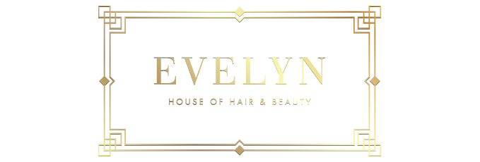 20180821 Ho E Evelyn Logo Gold 679X230