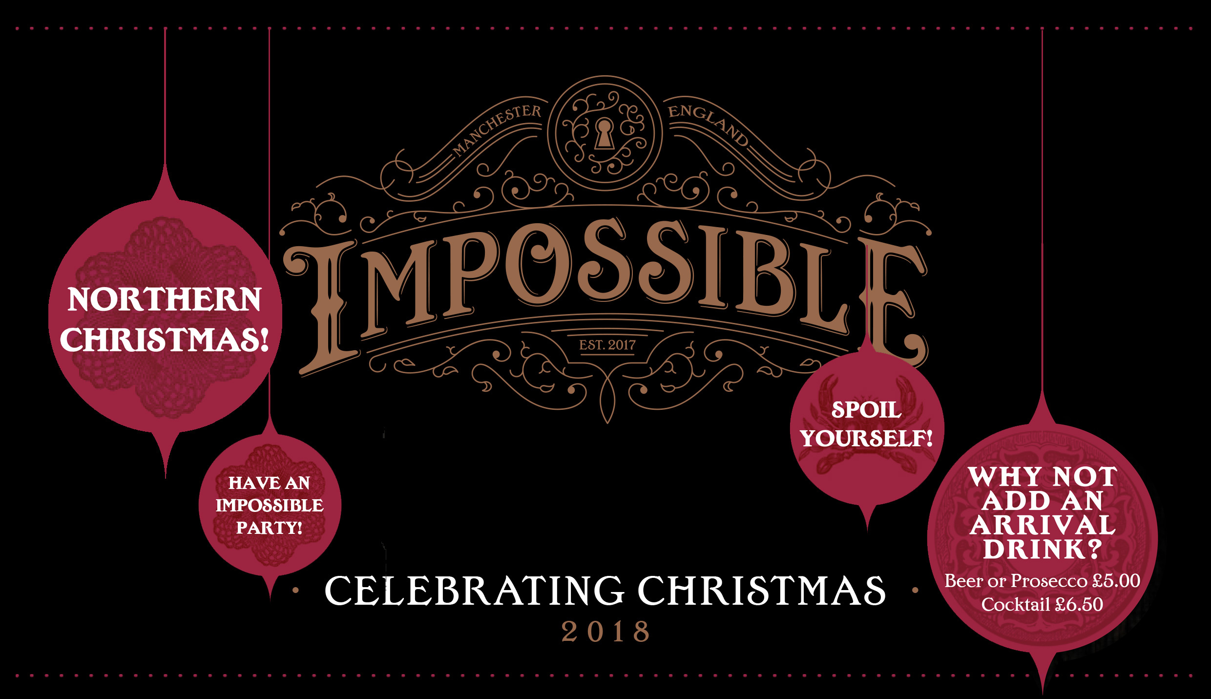 20180712 Impossible Christmas Footer