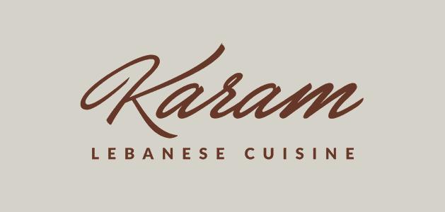 20181211 Karam Masthead Logo 629X300