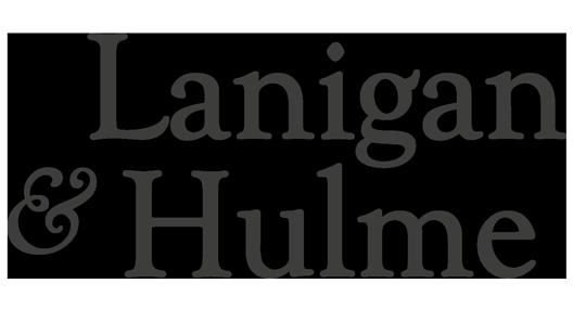 20180403 Ln G Logo 528